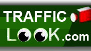 trafficlook.com logo